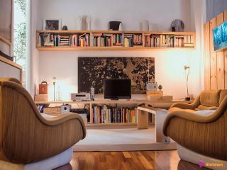(#HINT049) Arena Milano Apartment - Milan vacation rentals