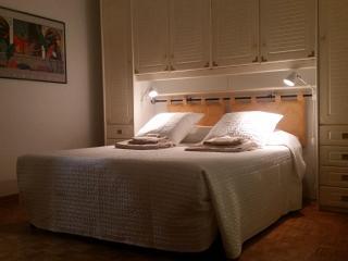 Servi 35 - Florence vacation rentals