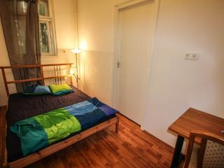 A double in the downtown - Budapest vacation rentals
