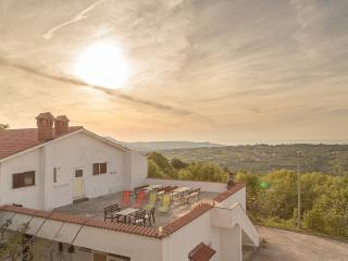 Rooms&Apartments Slovenian Istria - Marezige vacation rentals
