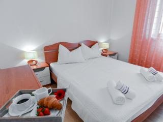 Apartment Kate - a family place - Zadar vacation rentals