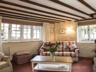 The Pack Horse Stable Cottage - Porlock vacation rentals