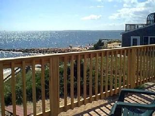 Sea Watch -Ocean Front with Beach, Incredible View - Dennis Port vacation rentals