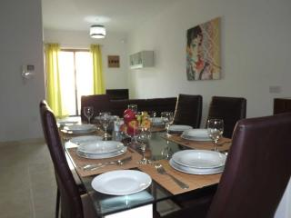 3 bedroom Apartment with Internet Access in Mgarr - Mgarr vacation rentals