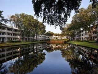 1 bedroom villa @ Westgate Leisure - Orlando vacation rentals