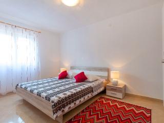 Perfect 2 bedroom Condo in Razanj - Razanj vacation rentals