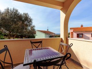 Apartment 2 Seaview - Razanj vacation rentals