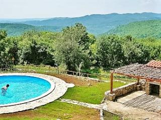 Lovely 3 bedroom Buzet Villa with Toaster - Buzet vacation rentals