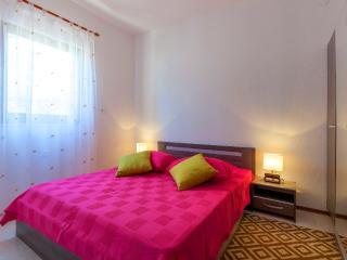 Apartment 3 Razanj-Rogoznica - Razanj vacation rentals