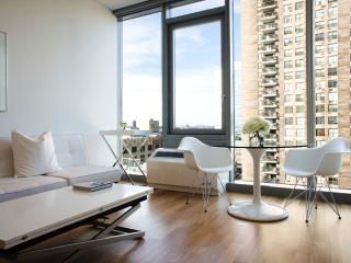 Midtown West: Suite 1249 - Manhattan vacation rentals