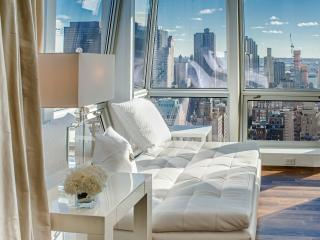 Mesmerising 4 Bedroom apartment near 5th Ave - Manhattan vacation rentals