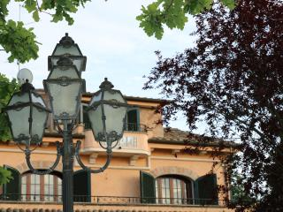 3 bedroom Villa with Internet Access in Zagarolo - Zagarolo vacation rentals