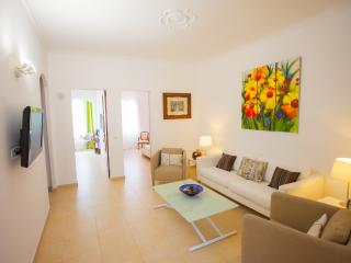 Nice flat in the new Soho of Palma - Palma de Mallorca vacation rentals