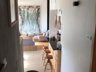 Nice 2 bedroom House in Kopavogur with Internet Access - Kopavogur vacation rentals