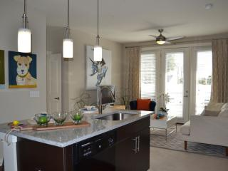5-Star Luxury at the Broadstones of Hyde Park - Tampa vacation rentals