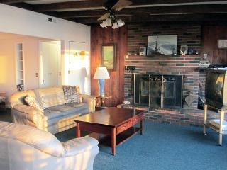 Gorgeous 2 bedroom Tillamook House with Deck - Tillamook vacation rentals