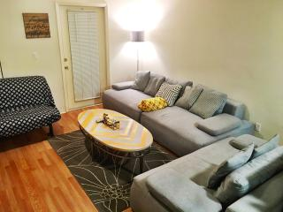 Convenient 3 bedroom Vacation Rental in Tampa - Tampa vacation rentals