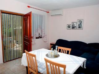 Apartment 1 for 4 people on island Korčula - Lumbarda vacation rentals