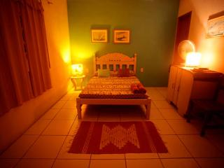 2 bedroom Private room with Internet Access in Ilha Grande - Ilha Grande vacation rentals