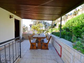 Nice Studio with Internet Access and Television - Rab Town vacation rentals