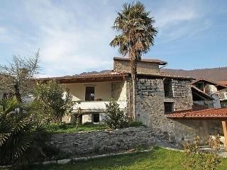Mergozzo - Mergozzo vacation rentals