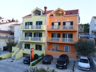 SUNRISE APARTMENT NO.10 (2+2) - Cavtat vacation rentals