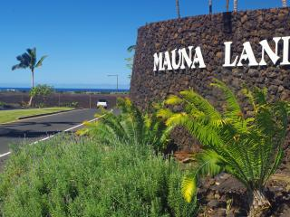 Hawaii Dream Villa - Mauna Lani vacation rentals