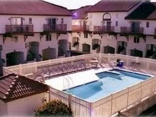 Diamond Beach Condo- Oceanview - Wildwood Crest vacation rentals