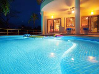 Close to Beach and a Retreat Hideaway - Sayulita vacation rentals
