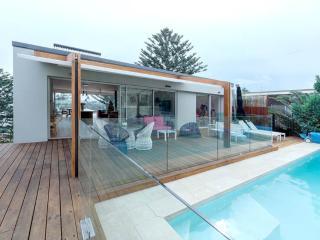 5 bedroom House with Internet Access in Bilgola - Bilgola vacation rentals