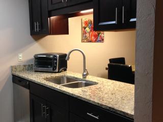 Voted 2015 & 2016 Best Gainesville Vacation Rental - Gainesville vacation rentals