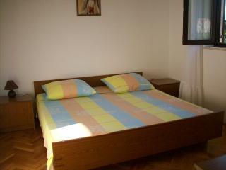 TH01524 Apartments Ostoja / One Bedroom A1 - Postira vacation rentals