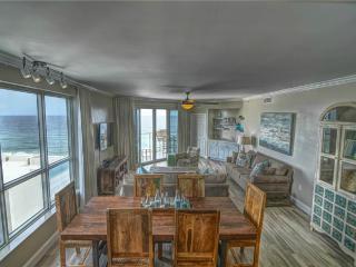Sterling Sands Premier 801 - Destin vacation rentals
