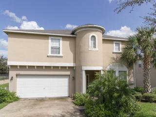 Huge 7 Bedroom Home - LID8503 - Kissimmee vacation rentals