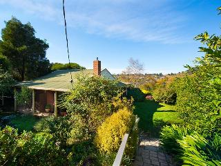1 bedroom House with Television in Daylesford - Daylesford vacation rentals