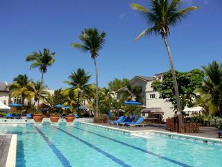 Luxury 3 bed villa in Cas En Bas beach location - Cap Estate, Gros Islet vacation rentals