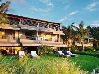 Paradise Beach - Premium by Horizon Holidays - Pointe d'Esny vacation rentals