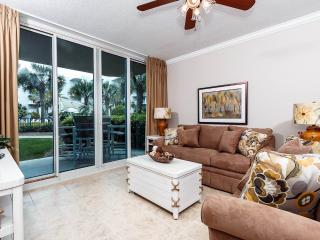 Waterscape A226H - Fort Walton Beach vacation rentals