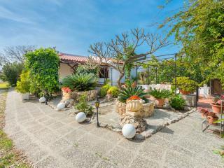Villa Agia Paraskevi - Ialysos vacation rentals