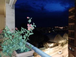Casa vacanze MACAMARDA in centro città wifi free - Matera vacation rentals