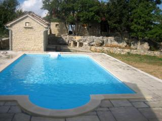Perfect House with Internet Access and A/C - Benkovac vacation rentals