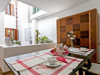 1 bedroom Condo with Balcony in Pollenca - Pollenca vacation rentals
