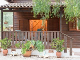MAGO - Property for 6 people in PORTALS VELLS - Sol de Mallorca vacation rentals