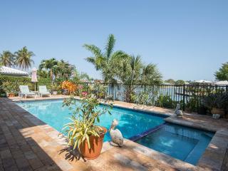 Hemingway House of Marco Island-Short Term Rental - Marco Island vacation rentals