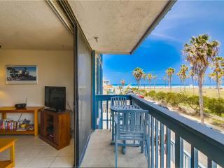 SEASHELL RETREAT - San Diego vacation rentals