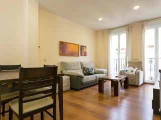 Apartamento 1D - Madrid vacation rentals