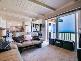BRIGHTON SHORES - San Diego vacation rentals