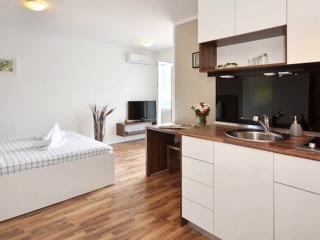 Villa luXap comfort cosy apartment 3 near split - Podstrana vacation rentals