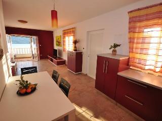 Villa Duda - Luxury Duplex - Red - Marina vacation rentals