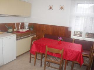 Lovely 2 bedroom Risika House with Internet Access - Risika vacation rentals
